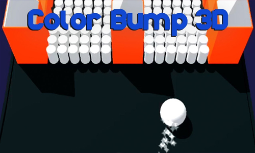 Color Bump 3D: Every Beginner's Tip and Tricks to Winning this Bumpy Arcade Game