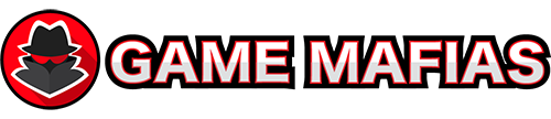 GameMafias